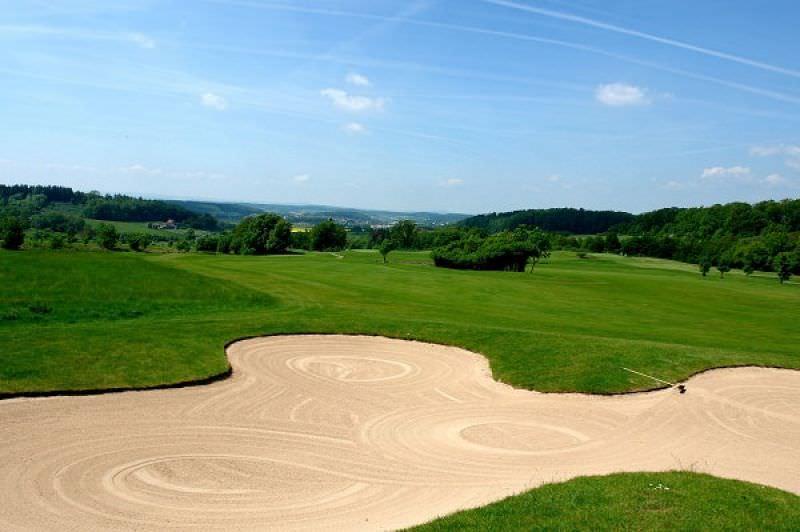 Golfplatz_276-54743572fc4b07de512b4df53a1a7170