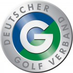 Logo Deutscher Golfverband