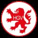 HGV Wappen