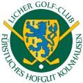 Lich Golf-Club