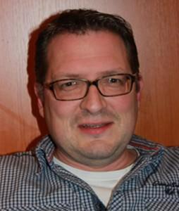 Torsten Steinmüller