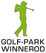 Logo als jpg