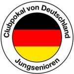 Clubpokal