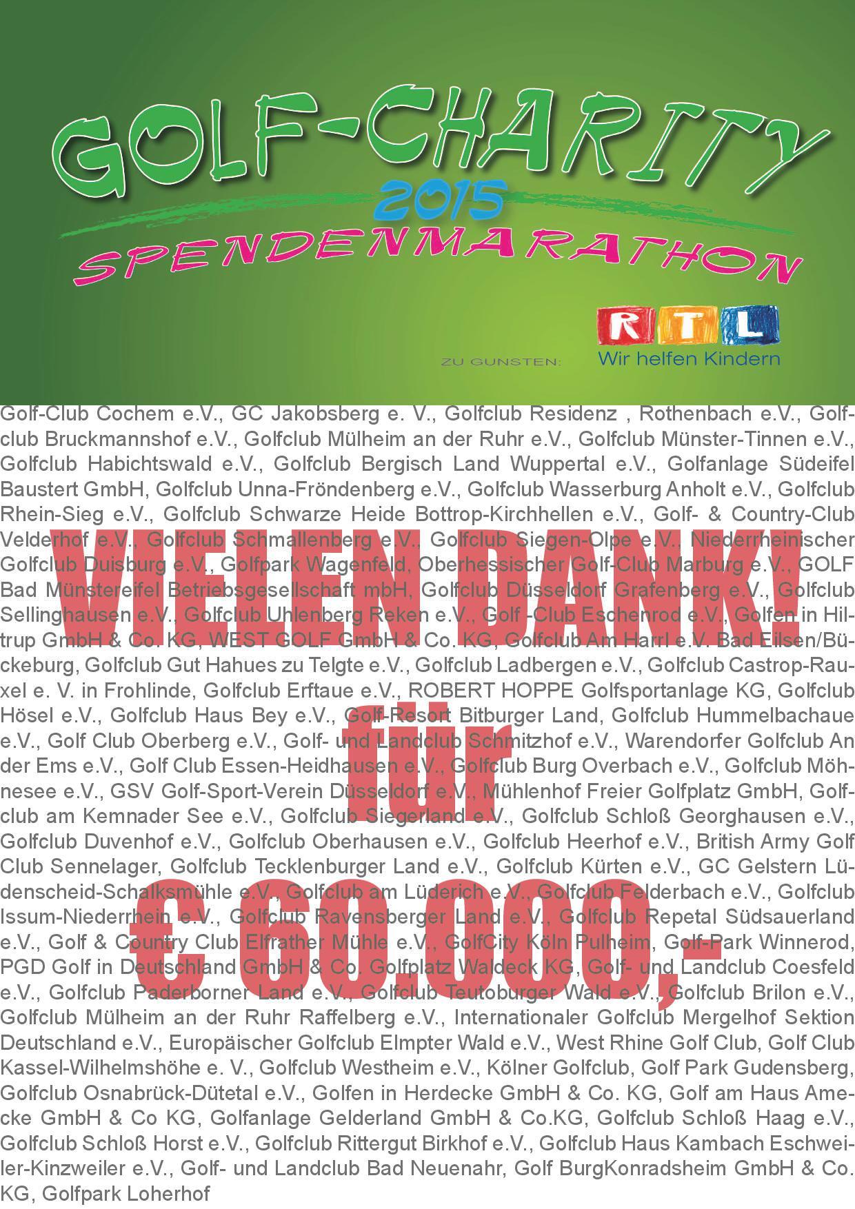 DANKE_RTL-001