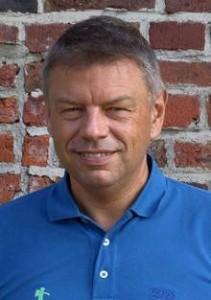 Dr. Marco Danisch
