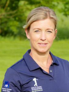 Dr. Heike Vonhausen