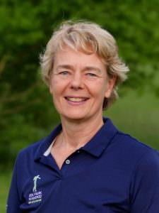 Susanne Hubatschek