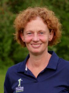 Susanne Biel