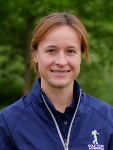 Katharina Stürz-Hetfleisch