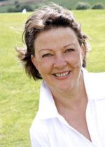 Ulrike Wagener
