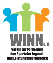 WINN_Logo_komplett_4c