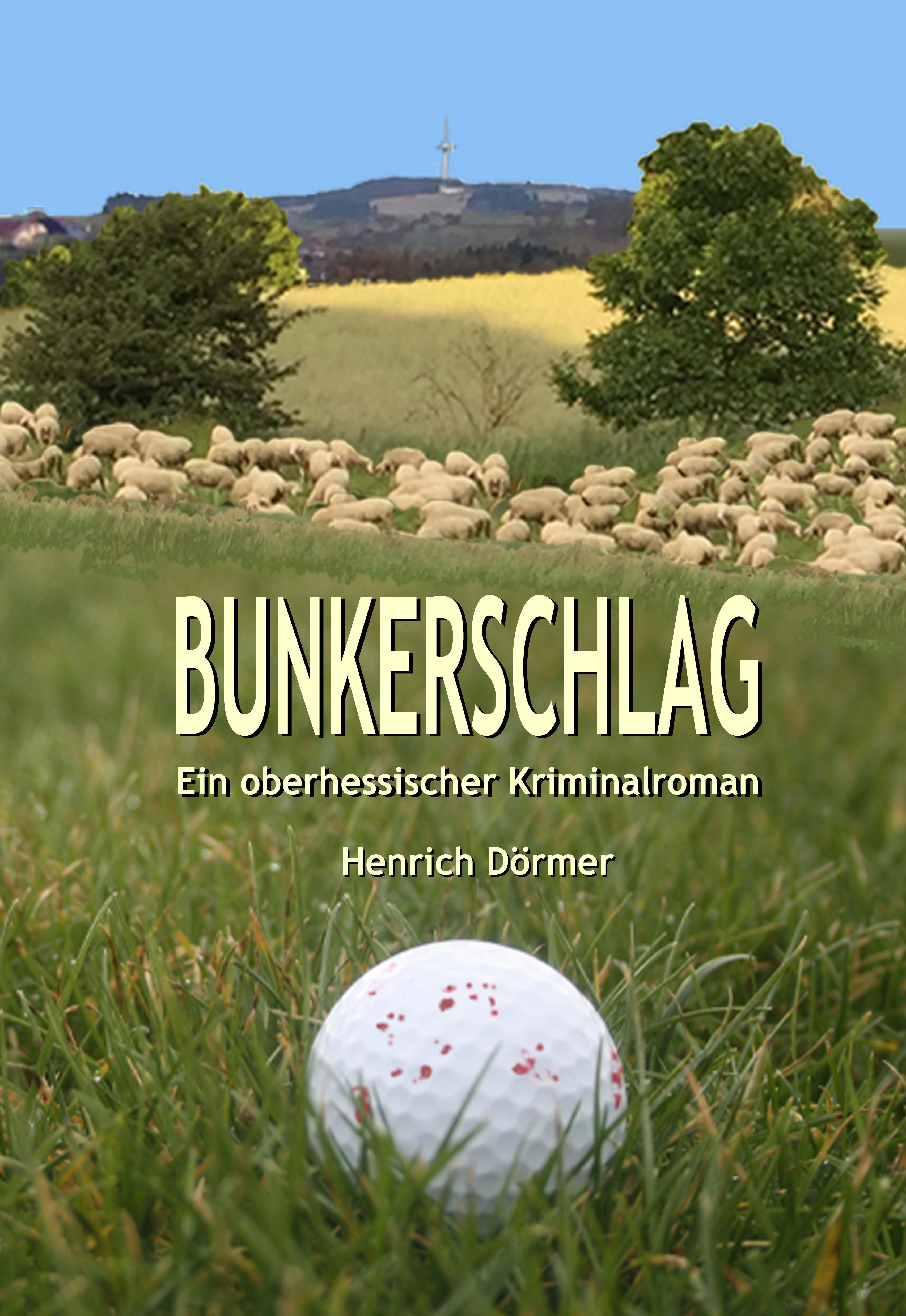 bunkerschlag3232mal2200mmpaperbackmitschattendina2coverseite