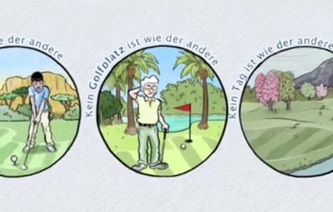 World Handicap System Erklärungsvideo