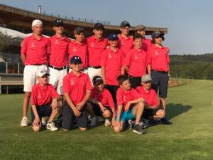 Jugendmannschaft02