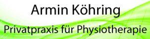 Armin_Koering