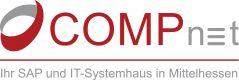 COMP.net GmbH Tagline